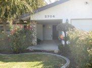 2704 Daken, Bakersfield image