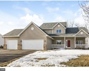 20584 Enfield Avenue, Forest Lake image