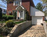425 Nassau  Boulevard, Williston Park image