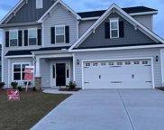 8916 Cobble Ridge Drive, Wilmington image