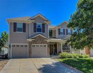 22600 East River Chase Way, Parker image