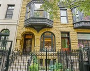 51 East Division Street, Chicago image