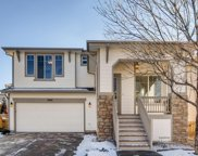 3000 Redhaven Way, Highlands Ranch image