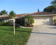 1577 Woodwind CT, Fort Myers image