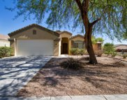 10606 W Hess Street, Tolleson image