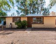 1402 N Belvedere, Tucson image