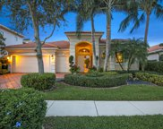 16361 Braeburn Ridge Trail, Delray Beach image