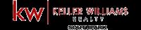 Charlotte Area Real Estate | Charlotte Area Homes for Sale