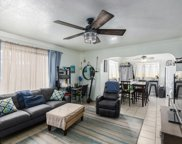 8842 N 30th Avenue, Phoenix image