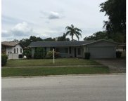 2063 Butternut Circle E, Clearwater image