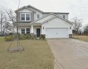 3129  Cedric Court, Fort Mill image