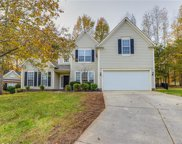 7702  Epping Forest Drive, Huntersville image