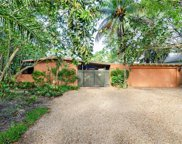 620 6th Ave N, Naples image