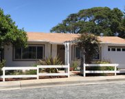625 Lopez Ave, Seaside image
