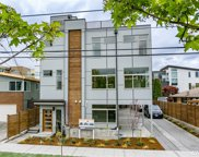1728 NW 64th St Unit A, Seattle image