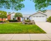 7538 West Woodlawn Drive, Frankfort image