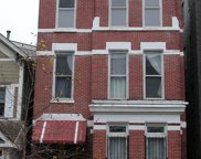 1528 North Cleveland Avenue, Chicago image