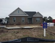 1108 Glossy Ibis Dr, Conway image