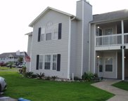 6194 St Hwy 59 Unit F1, Gulf Shores image