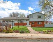 3195 Toro Drive, Colorado Springs image