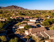4249 E Desert Sky Court, Cave Creek image