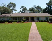 303 KINGS CIRCLE, Myrtle Beach image