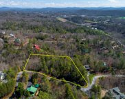 1 LOT Choctaw Ridge, Blue Ridge image
