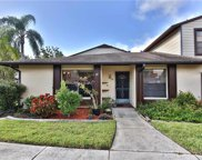 1210 SE 6th TER Unit 86, Cape Coral image
