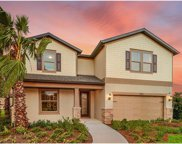 1618 Cabbage Key Drive, Ruskin image