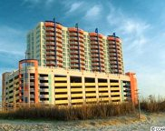 3601 N Ocean Blvd. Unit 1233, North Myrtle Beach image