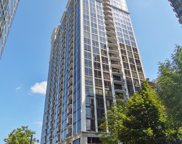 233 East 13Th Street Unit 601, Chicago image