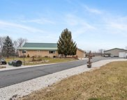 5051 County Road 1000 E., Brownsburg image