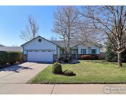 4968 W 8th St Rd, Greeley image