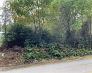 44 Misery Point Rd NW, Seabeck image
