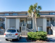 21 S Forest Beach Drive Unit #223, Hilton Head Island image