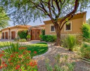 20765 N 83rd Place, Scottsdale image
