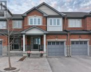 124 Carrier Cres, Vaughan image