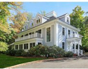 4 Valley Road, Scarsdale image