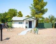 1015 E Silver, Tucson image