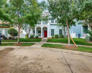 905 Charleston Lane, Savannah image