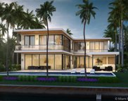 1433 W 22nd St, Miami Beach image