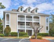 3350 Club Villa Drive Unit #1404, Southport image
