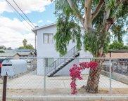 1719 Brown, Bakersfield image