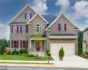 10968 THOMPSONS CREEK CIRCLE, Fairfax Station image
