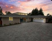3080  Strawberry Hill Road, Pebble Beach image