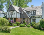 4 Tower Dr, Maplewood Twp. image