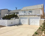 281 HOLLYWOOD Boulevard, Oxnard image