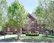 2193 Savannah Lane, Lexington image