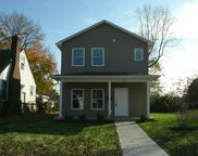 1235 25th St, Indianapolis image