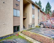 16200 NE 12th Ct Unit D49, Bellevue image